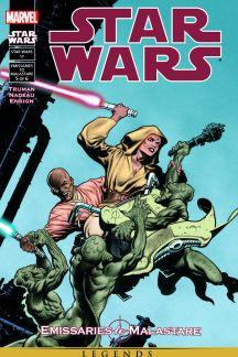 Star Wars (1998) #17