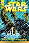 Classic Star Wars (1992) #13