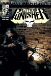 PUNISHER 36 cover
