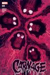 Carnage (2015) #5