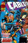 Cable (1993) #32