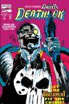 Deathlok (1991) #7