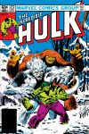 INCREDIBLE_HULK_1962_272