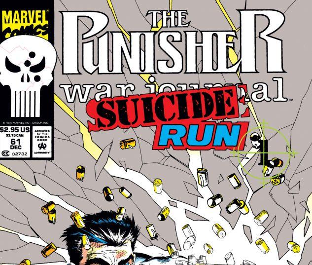 PUNISHER_WAR_JOURNAL_1988_61