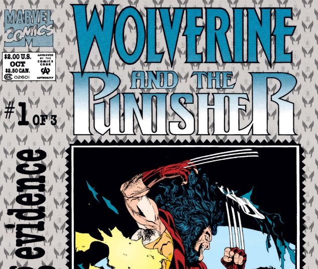 WOLVERINE_AND_THE_PUNISHER_DAMAGING_EVIDENCE_1993_1