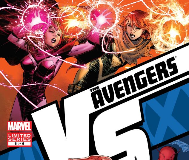 Avengers_Vs_X_Men_Versus_2011_6