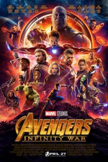 Image result for avengers