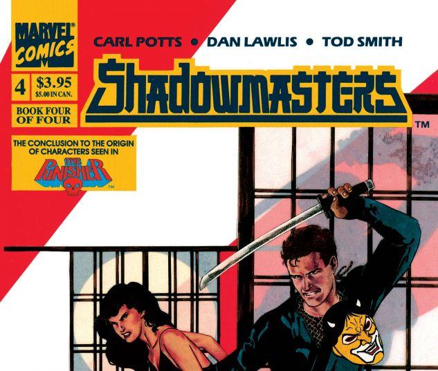 Shadowmasters_1989_4_jpg