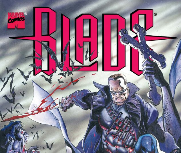 BLADE_SINS_OF_THE_FATHER_1_1998_1_jpg