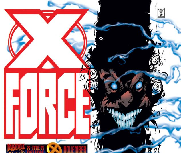 X_Force_1991_48
