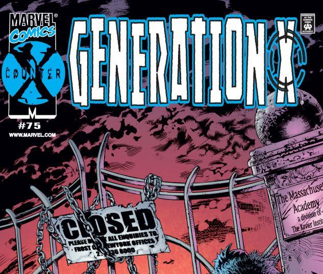 GENERATION_X_1994_75_jpg