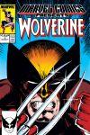 Marvel Comics Presents (1988) #2