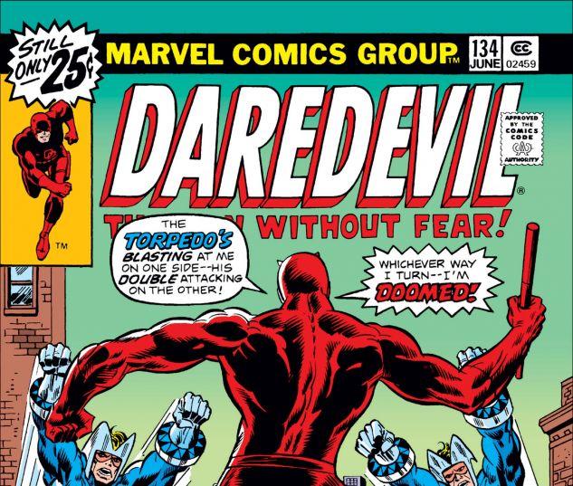 Daredevil_1964_134