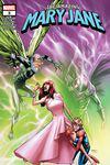 Amazing Mary Jane #3
