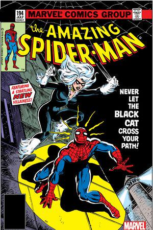 True Believers: King In Black - Black Cat #1