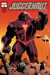 Juggernaut #3