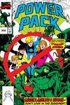 Power Pack #55