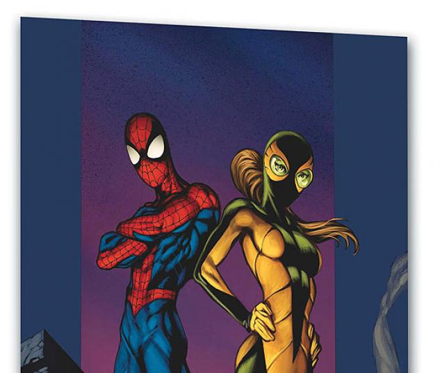 Ultimate Spider-Man Vol. 16: Deadpool (Trade Paperback)