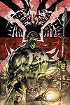 INCREDIBLE HULK (2007) #83 COVER