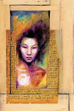 Kabuki (2004) #2