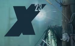 X-23 (2010) #1
