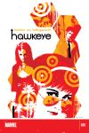 HAWKEYE 20 (WITH DIGITAL CODE)
