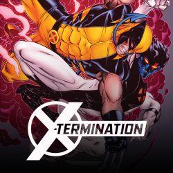 X-Termination (2013)