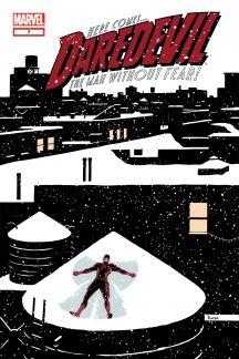 Daredevil (2011) #7