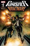 Punisher: Nightmare (2013) #2