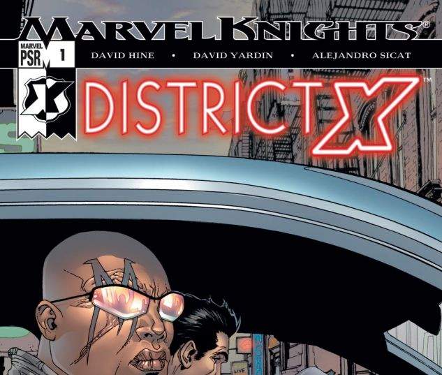 DISTRICT_X_2004_1