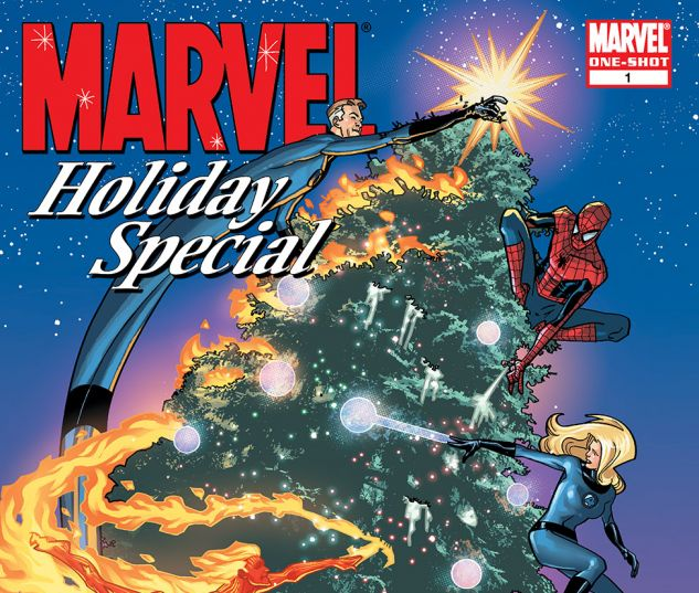 MARVEL_HOLIDAY_SPECIAL_2005_1