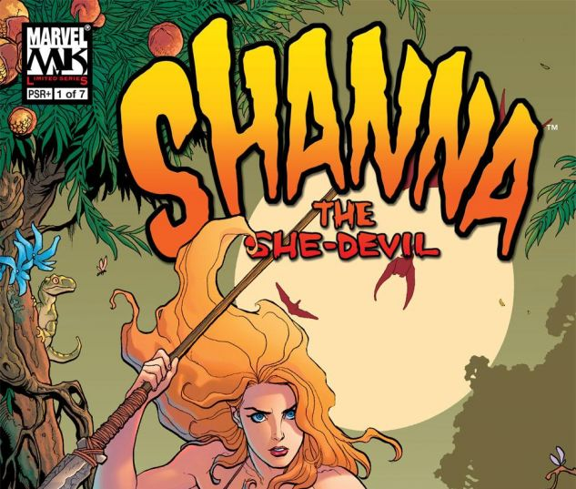 SHANNA_THE_SHE_DEVIL_2005_1