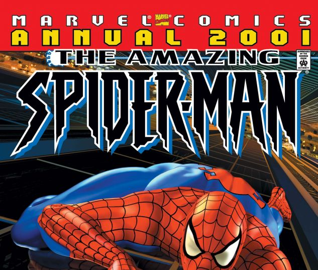 THE_AMAZING_SPIDER_MAN_ANNUAL_2001_1