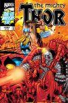 Thor (1998) #12