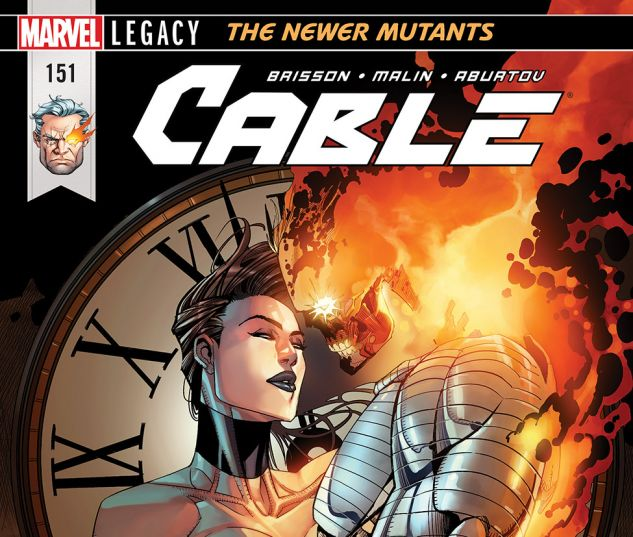 CABLE2017151_DC11