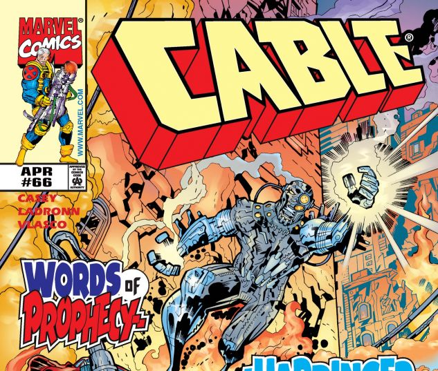 CABLE_1993_66
