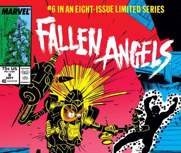 FALLEN_ANGELS_1987_6