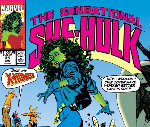SENSATIONAL_SHE_HULK_1989_35