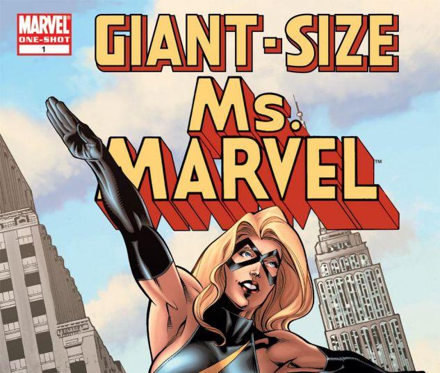 Giant_Size_Ms_Marvel_2006_1
