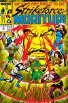 Strikeforce_Morituri_1986_18