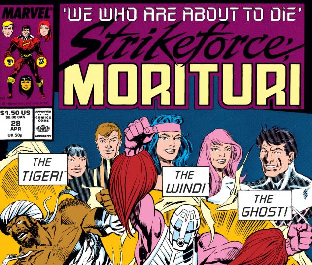 Strikeforce_Morituri_1986_28
