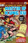 Master_of_Kung_Fu_1974_26