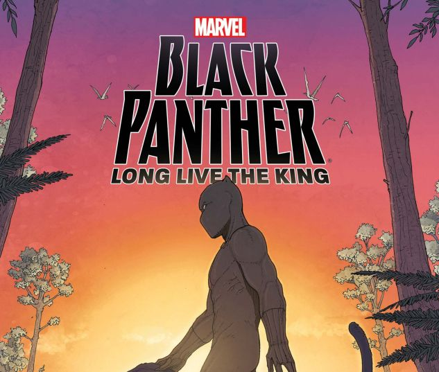 Black_Panther_Long_Live_the_King_CMX_Digital_Comic_2017_2
