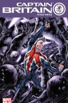 Captain_Britain_and_MI13_2008_8