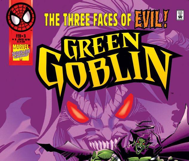 Green_Goblin_1995_5_jpg