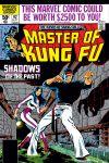 Master_of_Kung_Fu_1974_92_jpg