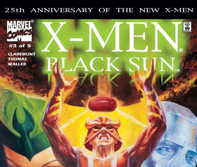 X_MEN_BLACK_SUN_2000_3_jpg