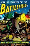 Battlefield_1952_2