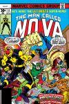 NOVA (1976) #14