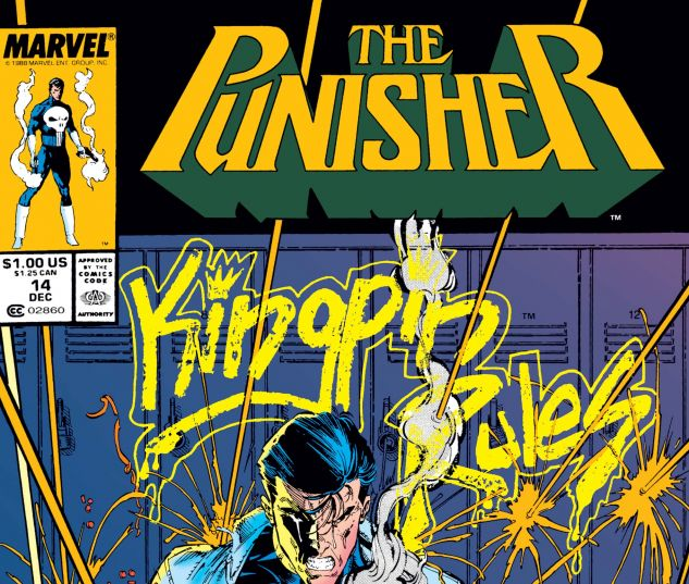 Punisher_1987_14